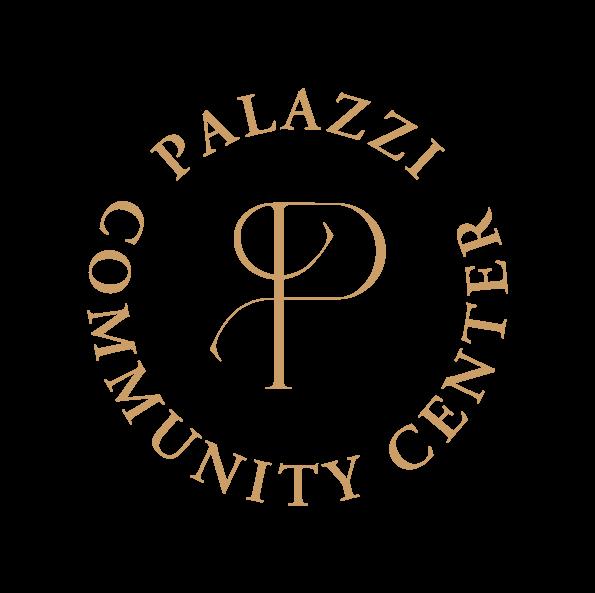 Fondazione Palazzi